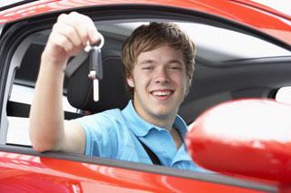 Δίπλωμα οδήγησης εύκολα & γρήγορα